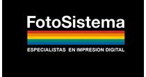 Logo Fotosistema