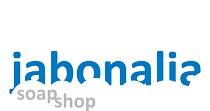 Logo Jabonalia