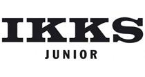 Logo IKKS Kids
