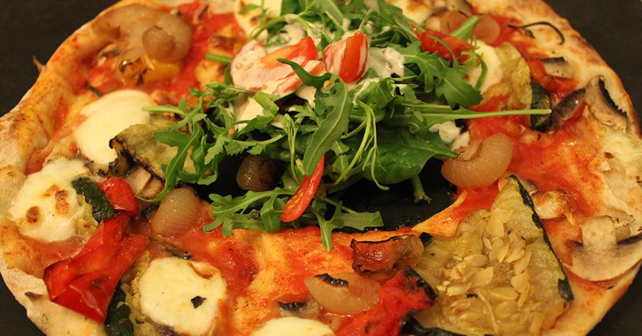 f69c0e291f franquicia pizza leggera - mundofranquicia