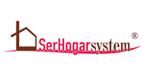 Franquicia SerHogarsystem