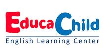 Logo Educachild