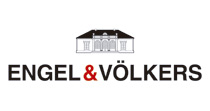 Franquicia Engel & Völkers