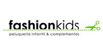 Franquicia FashionKids