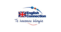 Logo English Connection