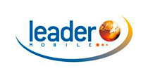 Logo Leader Mobile