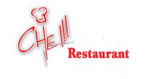 Franquicia CHE!!! Restaurant