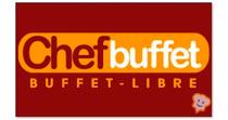Franquicia Chefbuffet