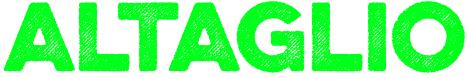 Logo Altaglio Pizza al corte