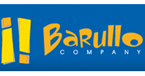 Logo Barullo