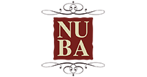 Franquicia NUBA