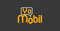 Logo Yomobil