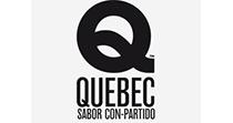 Franquicia Quebec