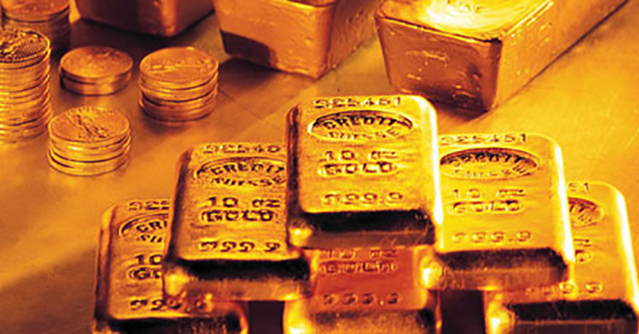 8dafdd56ac52 Enseña dedicada al sector de compraventa de oro y materiales preciosos.