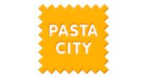 Franquicia Pasta City