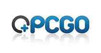 Franquicia PC GO