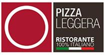 Franquicia Pizza Leggera