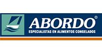 Logo Abordo
