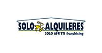 Logo Solo Alquileres