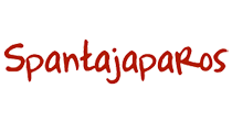 Logo Spantajáros