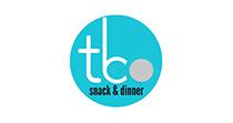 Franquicia TBO Snack & Dinner