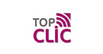 Logo Topclic