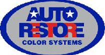 Logo Auto Restore Color Systems