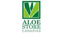 Franquicia Aloe Store