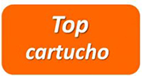Logo Top cartucho