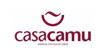 Franquicia Casa Camu