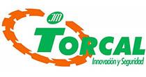 Logo Autoescuelas Torcal
