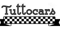 Logo Tuttocars