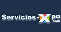 Logo Servicios-Xpo