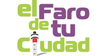 Franquicia El Faro De Tu Ciudad