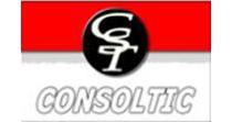 Logo Consoltic