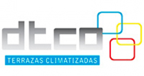 Logo DTCO
