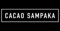 Logo Cacao Sampaka