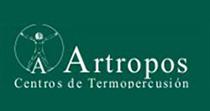 Franquicia Artropos