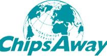 Logo Chipsaway