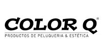 Franquicia Color Q