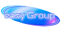Logo Easy Group