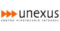 Franquicia Unexus