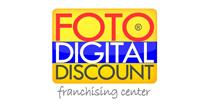 Logo FotoDigitalDiscount