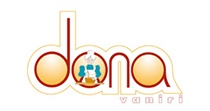 Logo Dona Vaniri