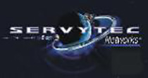 Logo Servytec Networks