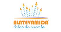 Logo Alatevanmida
