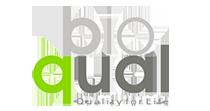 Logo Bioqual