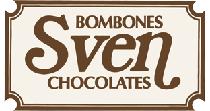 Logo Sven
