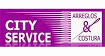 Logo City Service