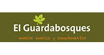 Logo El Guardabosques